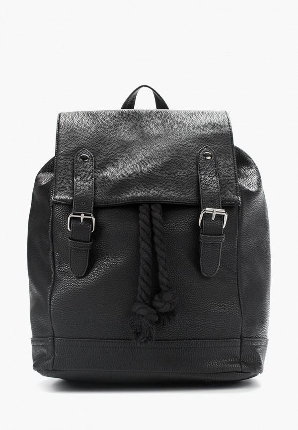 Рюкзак Pola Pola PO002BMYND58 рюкзак женский pola цвет черный 74544