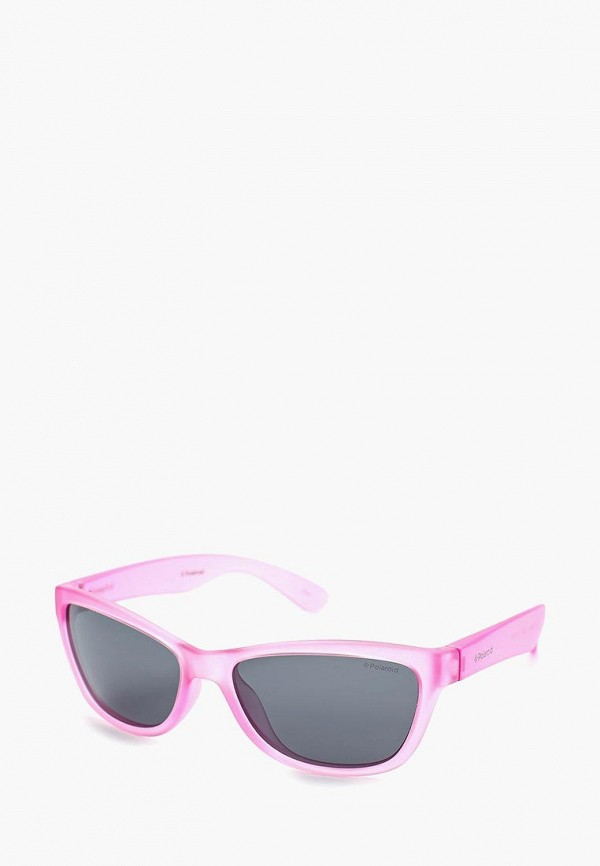 Очки солнцезащитные Polaroid Polaroid PO003DGWNT27 солнцезащитные очки tomas maier солнцезащитные очки