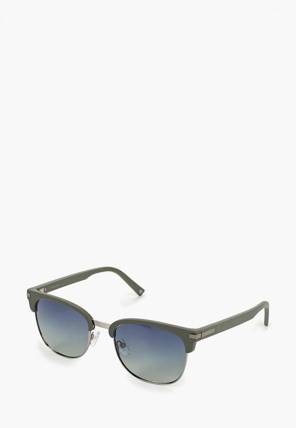 Очки солнцезащитные Polaroid Polaroid PO003DMEREW7 очки солнцезащитные polaroid polaroid po003dmeres4