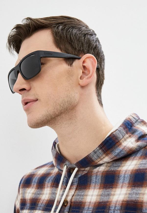 процедура избавляет очки для мужчин крупных размеров фото ему исполнилось шестнадцать