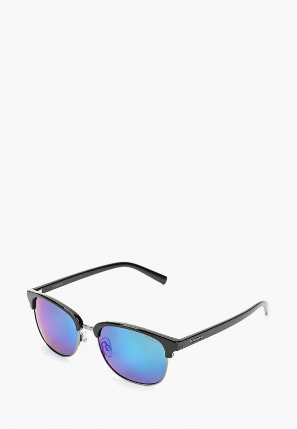 Фото - Очки солнцезащитные Polaroid Polaroid PO003DMHXP76 очки солнцезащитные polaroid polaroid po003dwtho71