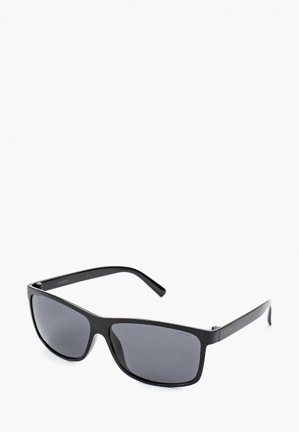 Очки солнцезащитные Polaroid Polaroid PO003DMHXQ43 очки солнцезащитные polaroid polaroid po003dweret7