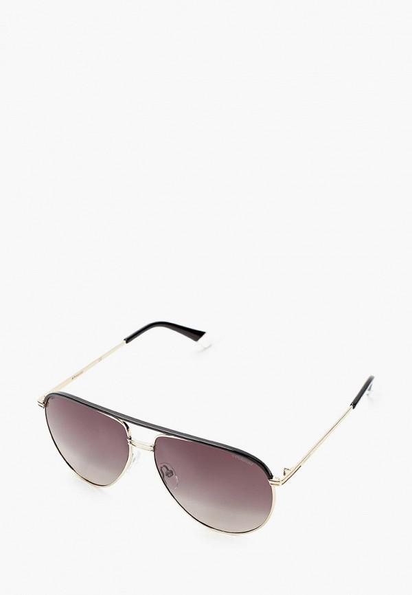 мужские солнцезащитные очки polaroid