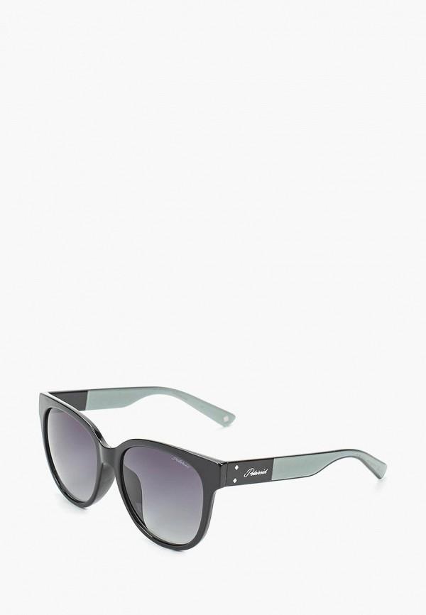 Очки солнцезащитные Polaroid Polaroid PO003DWCWNO3 солнцезащитные очки persol очки солнцезащитные