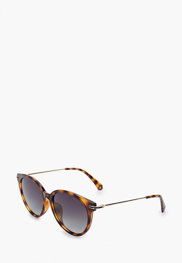 Фото - Очки солнцезащитные Polaroid Polaroid PO003DWHBLQ0 очки солнцезащитные polaroid polaroid po003dmcwnp6
