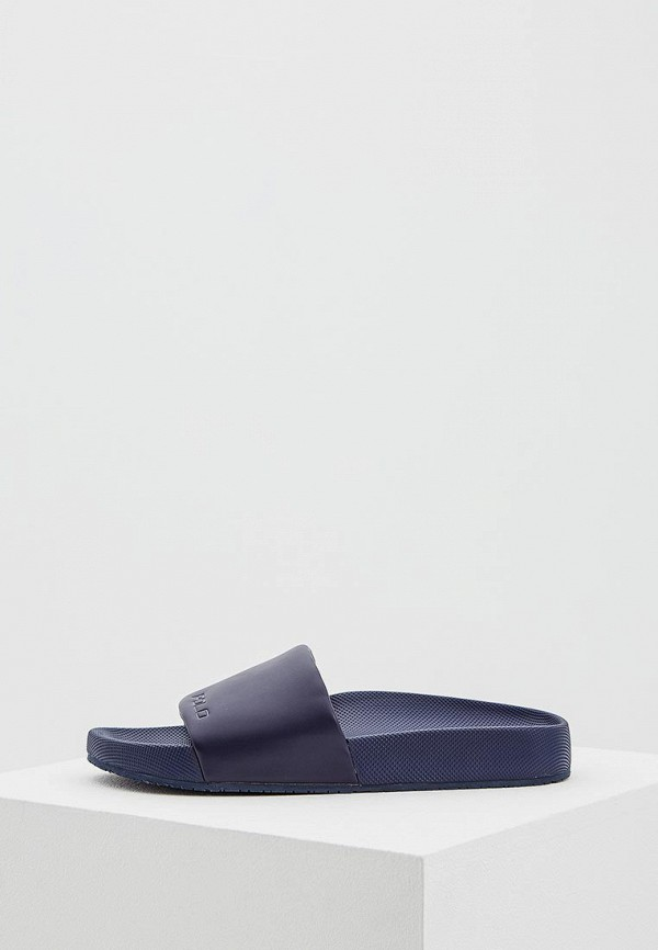 Сандалии Polo Ralph Lauren