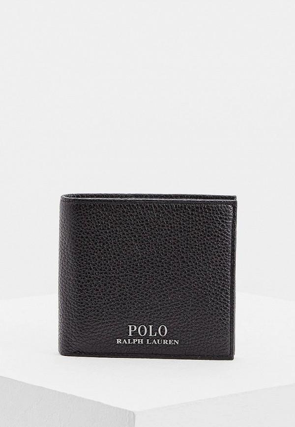 Кошелек Polo Ralph Lauren Polo Ralph Lauren PO006BMBWYZ8 джинсы polo ralph lauren polo ralph lauren po006ewvzk46