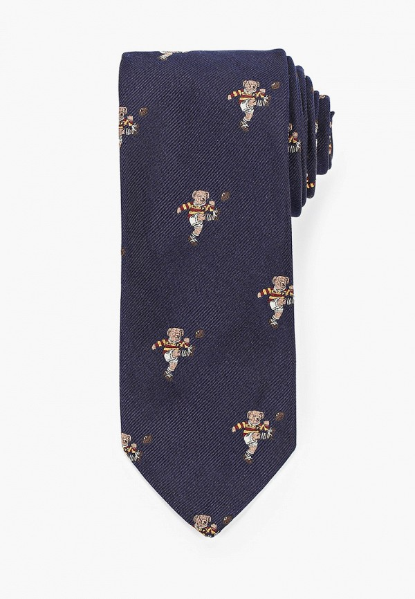 Галстук Polo Ralph Lauren
