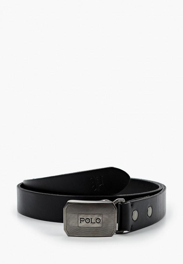 Ремень Polo Ralph Lauren