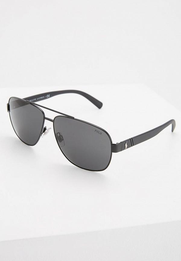 Очки солнцезащитные Polo Ralph Lauren Polo Ralph Lauren PO006DMZAY66 очки солнцезащитные polo ralph lauren polo ralph lauren po006dmote27