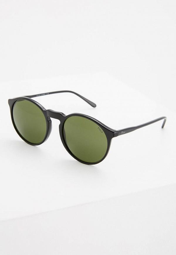 Очки солнцезащитные Polo Ralph Lauren Polo Ralph Lauren PO006DWZAY81 очки солнцезащитные polo ralph lauren polo ralph lauren po006dmote27