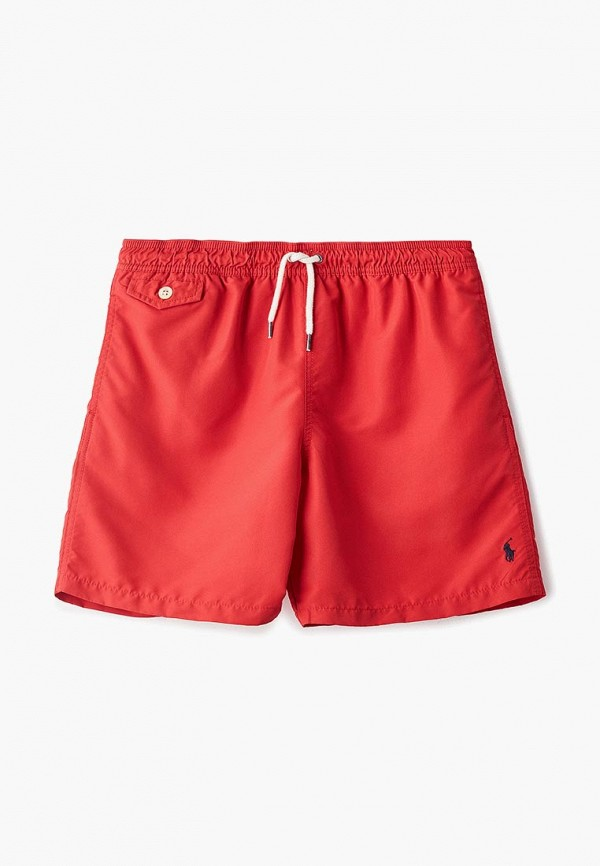 цена Шорты для плавания Polo Ralph Lauren Polo Ralph Lauren PO006EBEFOY9 онлайн в 2017 году
