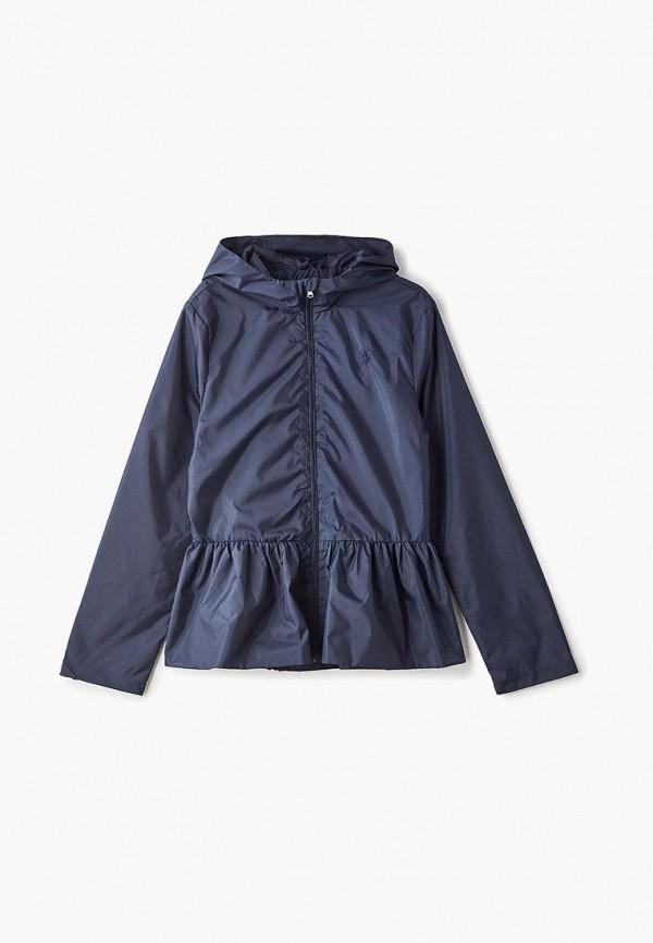 Куртка Polo Ralph Lauren Polo Ralph Lauren PO006EGEFPA6