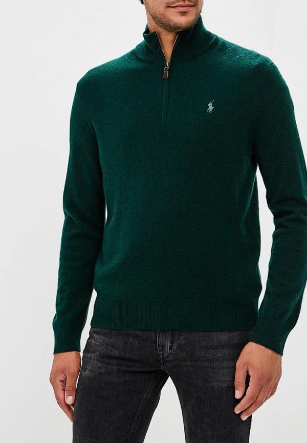 Свитер Polo Ralph Lauren Polo Ralph Lauren PO006EMBXKG1 свитер мужской polo