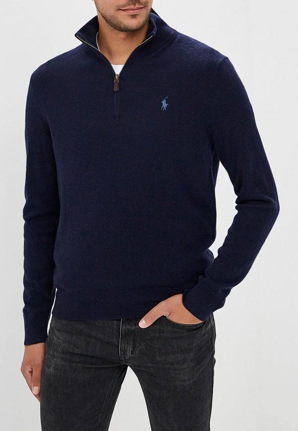 Свитер Polo Ralph Lauren Polo Ralph Lauren PO006EMBXKG3 свитер мужской polo