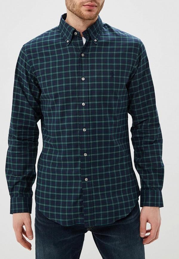 Рубашка Polo Ralph Lauren Polo Ralph Lauren PO006EMBXKI4 рубашки pierre lauren рубашка