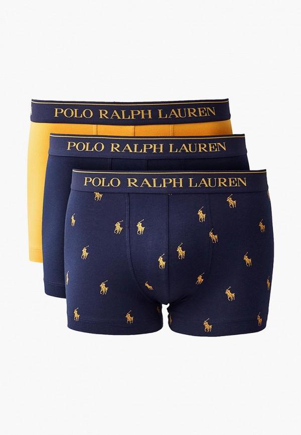 Комплект Polo Ralph Lauren Polo Ralph Lauren PO006EMBXKL8 кеды polo ralph lauren polo ralph lauren po006ampzv62