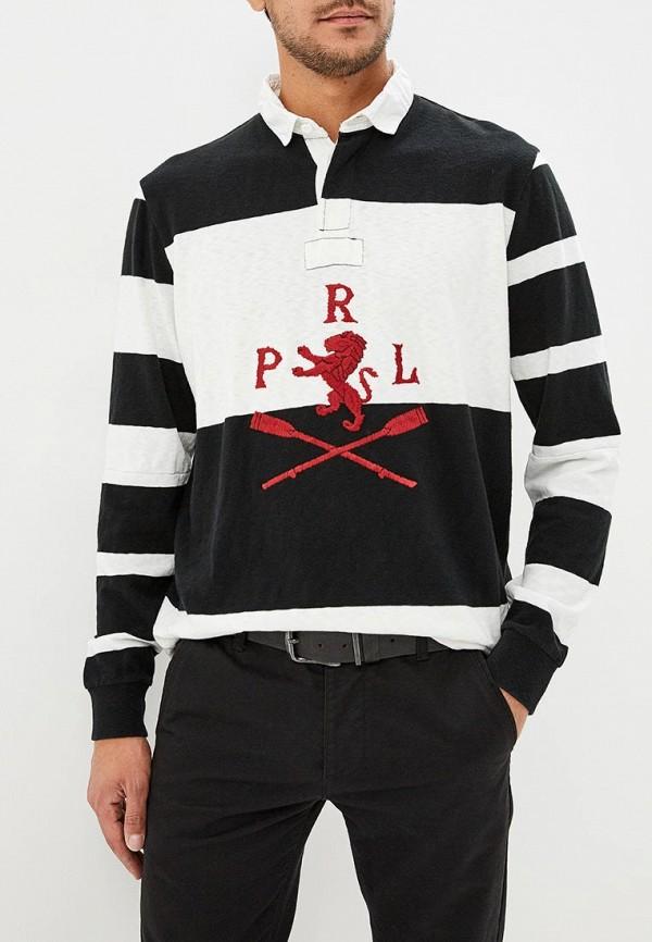 Поло Polo Ralph Lauren Polo Ralph Lauren PO006EMBXKN6 комплект поло штаны ralph lauren