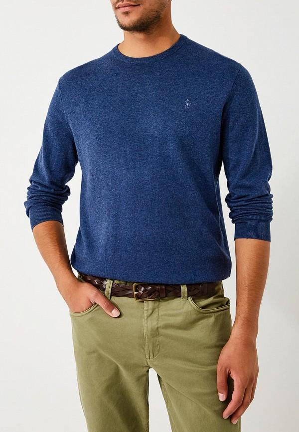 Джемпер Polo Ralph Lauren Polo Ralph Lauren PO006EMBXKP6 джинсы polo ralph lauren polo ralph lauren po006ewvzk46