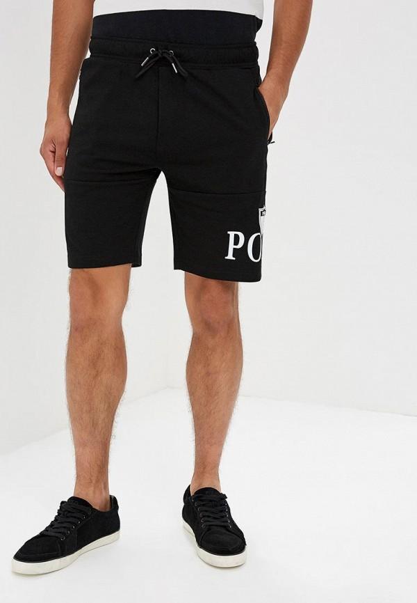 Шорты спортивные Polo Ralph Lauren Polo Ralph Lauren PO006EMBXMO4 брюки спортивные lauren ralph lauren lauren ralph lauren la079ewuio39