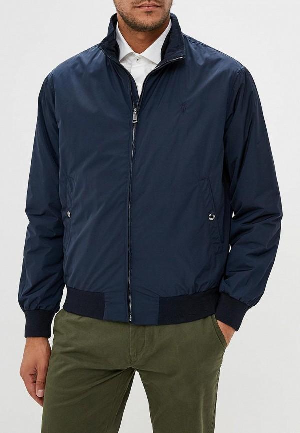 Куртка утепленная Polo Ralph Lauren Polo Ralph Lauren PO006EMBXMO6