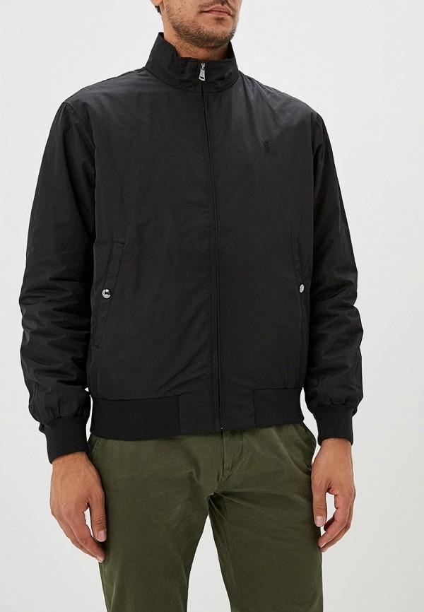 Куртка утепленная Polo Ralph Lauren Polo Ralph Lauren PO006EMBXMO7