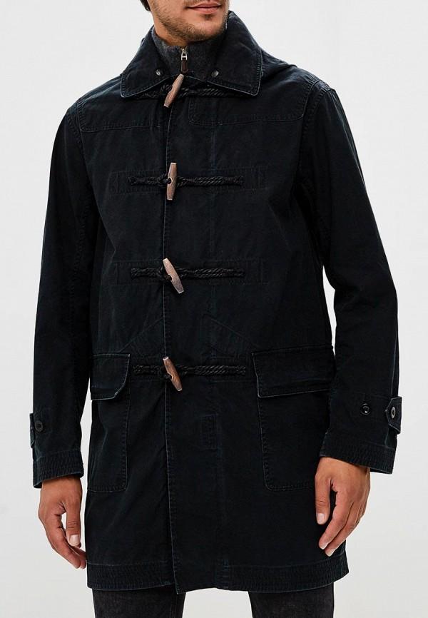 Куртка Polo Ralph Lauren Polo Ralph Lauren PO006EMBXMO8 куртка antony morato mmlc00038 fa200013 9000
