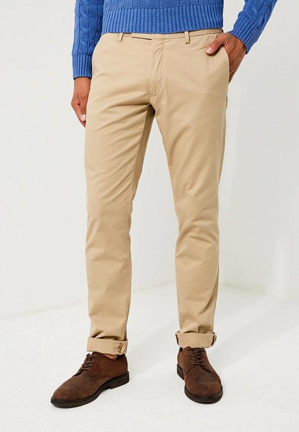 Брюки Polo Ralph Lauren Polo Ralph Lauren PO006EMBXMP8 брюки polo ralph lauren polo ralph lauren po006ewuil81