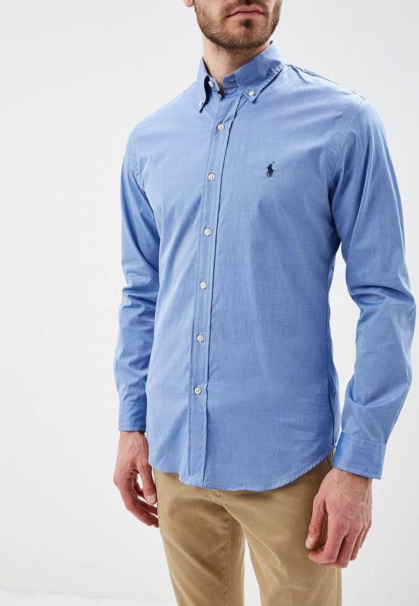 Рубашка Polo Ralph Lauren Polo Ralph Lauren PO006EMDMCL1