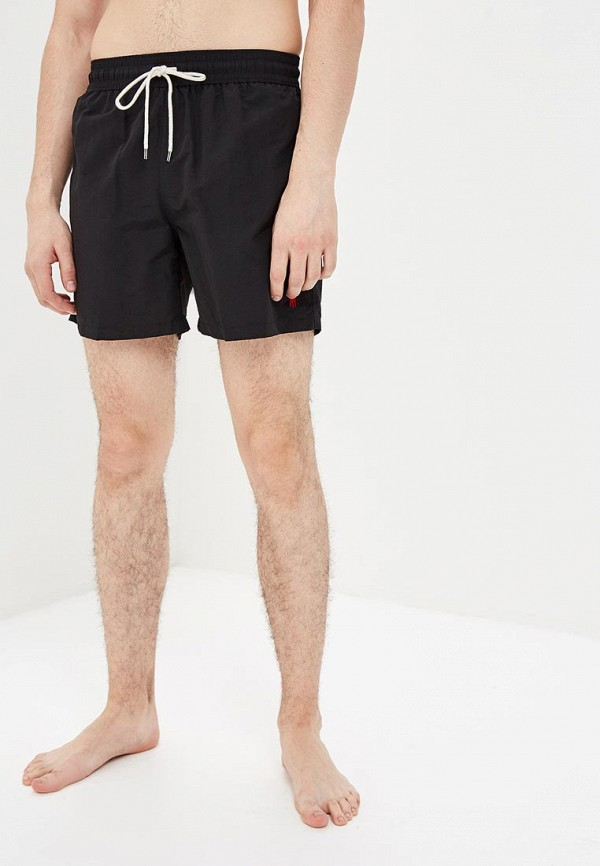 цена Шорты для плавания Polo Ralph Lauren Polo Ralph Lauren PO006EMDMCR5 онлайн в 2017 году