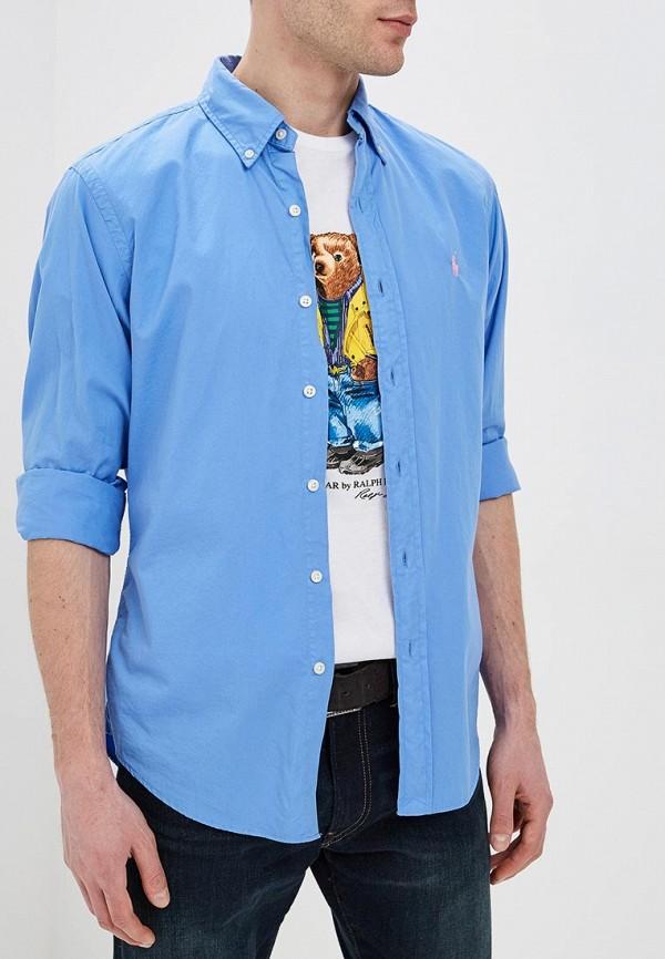 Рубашка Polo Ralph Lauren Polo Ralph Lauren PO006EMEFNP6