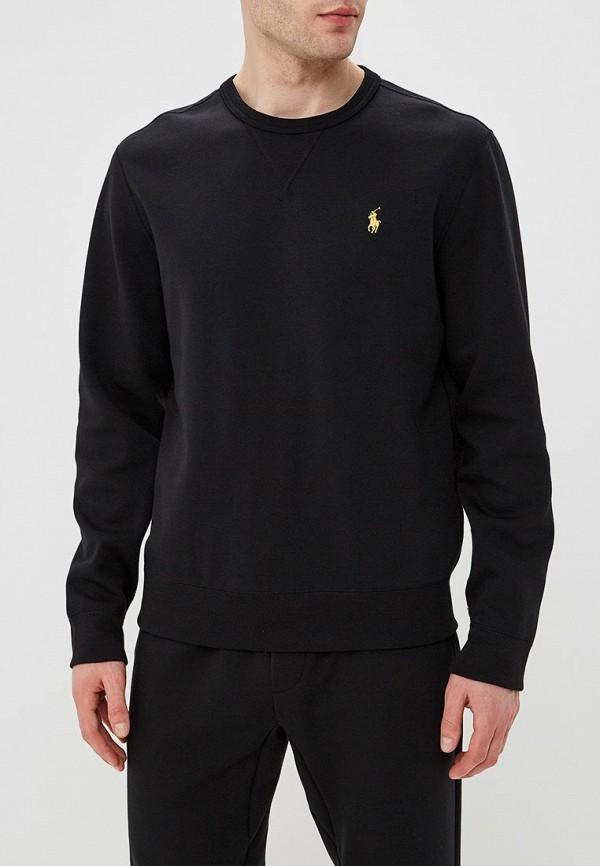 все цены на Свитшот Polo Ralph Lauren Polo Ralph Lauren PO006EMEFON3 онлайн