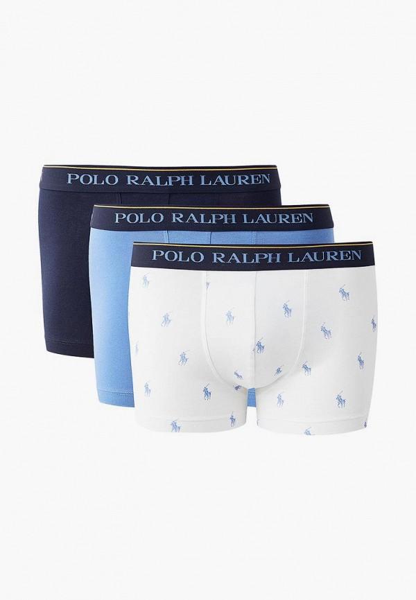 Комплект Polo Ralph Lauren Polo Ralph Lauren PO006EMEOVI2 олимпийка polo ralph lauren polo ralph lauren po006emdmcl6