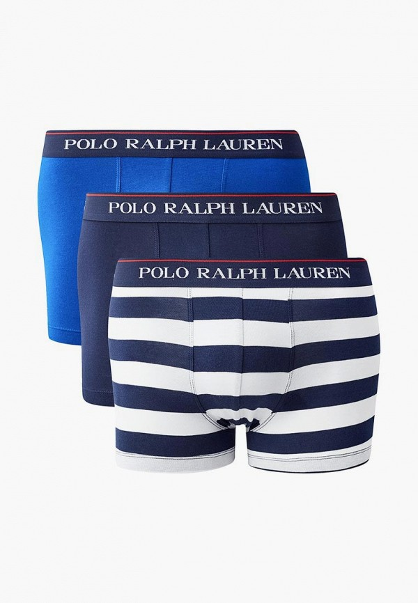 Комплект Polo Ralph Lauren Polo Ralph Lauren PO006EMEOVI3 ветровка polo ralph lauren polo ralph lauren po006emefnm3