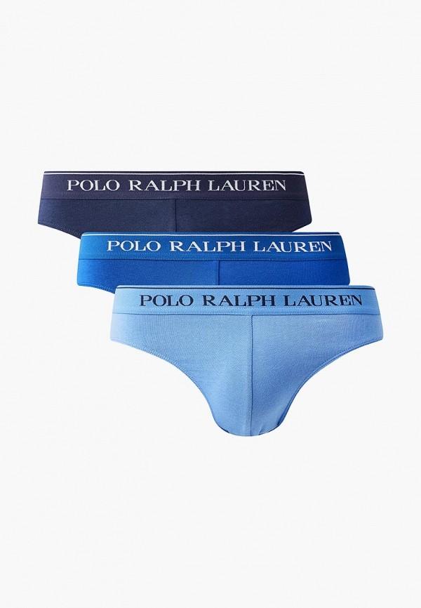 Комплект Polo Ralph Lauren Polo Ralph Lauren PO006EMEOVJ1 ralph lauren polo double black