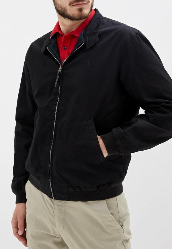 Куртка Polo Ralph Lauren Polo Ralph Lauren PO006EMFNJU0