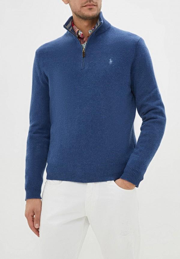 Свитер Polo Ralph Lauren Polo Ralph Lauren PO006EMGGLH2 свитер polo ralph lauren polo ralph lauren po006ewghfy3