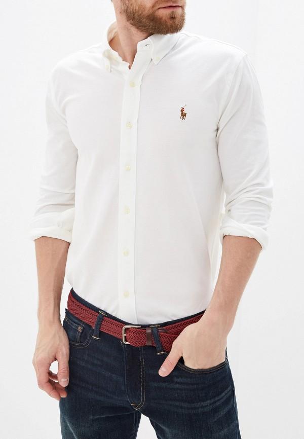 Рубашка Polo Ralph Lauren Polo Ralph Lauren PO006EMGVVC9 рубашка polo ralph lauren polo ralph lauren po006emgvvc9
