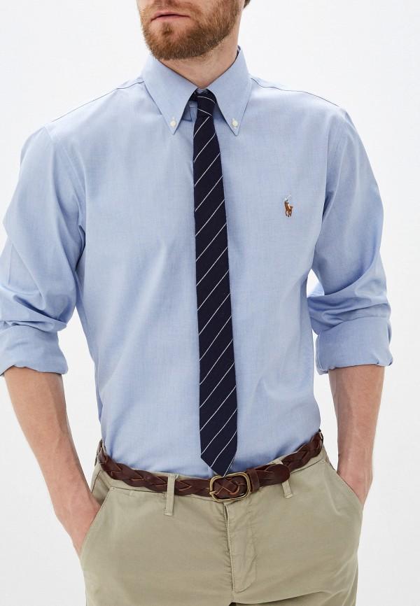 Рубашка Polo Ralph Lauren Polo Ralph Lauren PO006EMGVVD5 рубашка polo ralph lauren polo ralph lauren po006ewfngs0