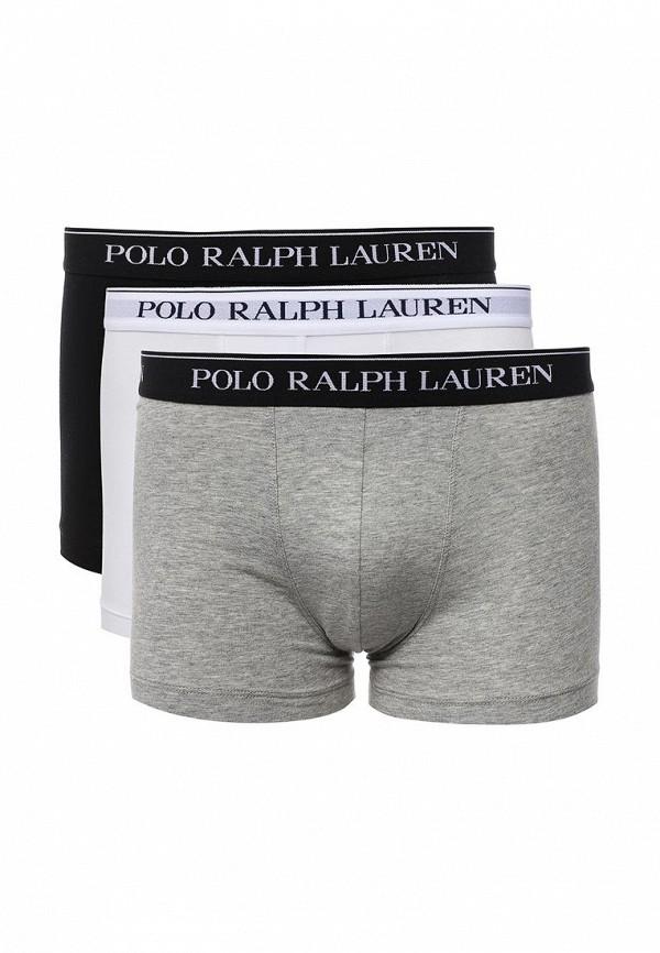 Фото - Комплект Polo Ralph Lauren Polo Ralph Lauren PO006EMUIM27 стикеры для стен zooyoo1208 zypa 1208 nn
