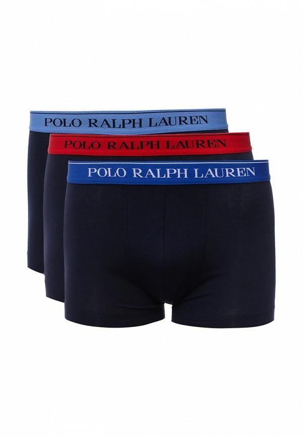 Комплект Polo Ralph Lauren Polo Ralph Lauren PO006EMUIM28 цена