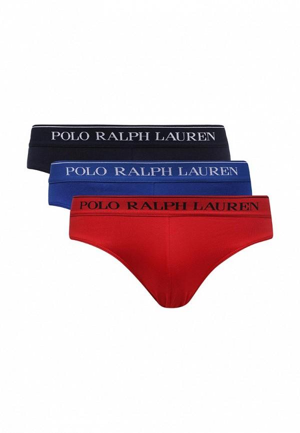 Комплект Polo Ralph Lauren Polo Ralph Lauren PO006EMUIM30 комплект polo ralph lauren polo ralph lauren po006emyyu50