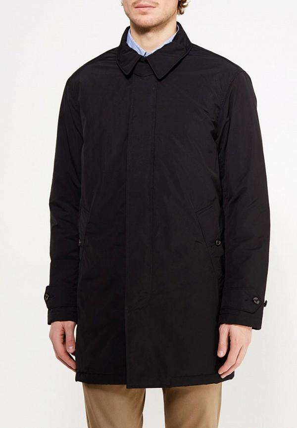 Купить Куртка утепленная Polo Ralph Lauren, PO006EMUIM77, черный, Осень-зима 2017/2018