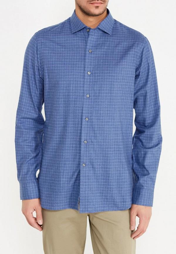 Рубашка Polo Ralph Lauren Polo Ralph Lauren PO006EMUIN24 dave hill dh1011jw01 рубашка секция рубашка polo синий 48 ярдов