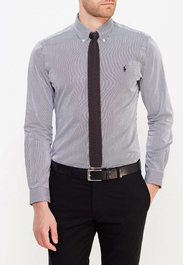 где купить Рубашка Polo Ralph Lauren Polo Ralph Lauren PO006EMVZG28 по лучшей цене