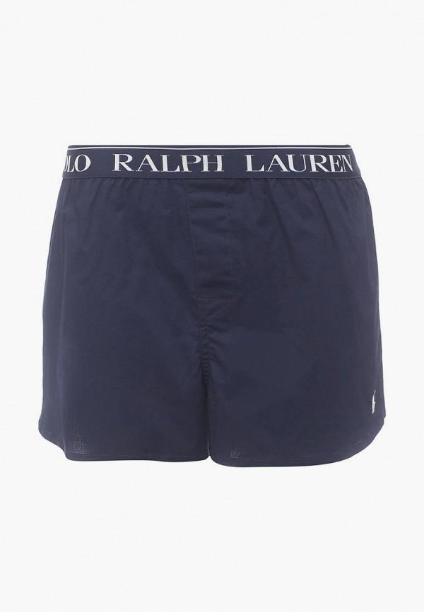 Трусы Polo Ralph Lauren Polo Ralph Lauren PO006EMYYU56 трусы polo ralph lauren polo ralph lauren po006emffn69