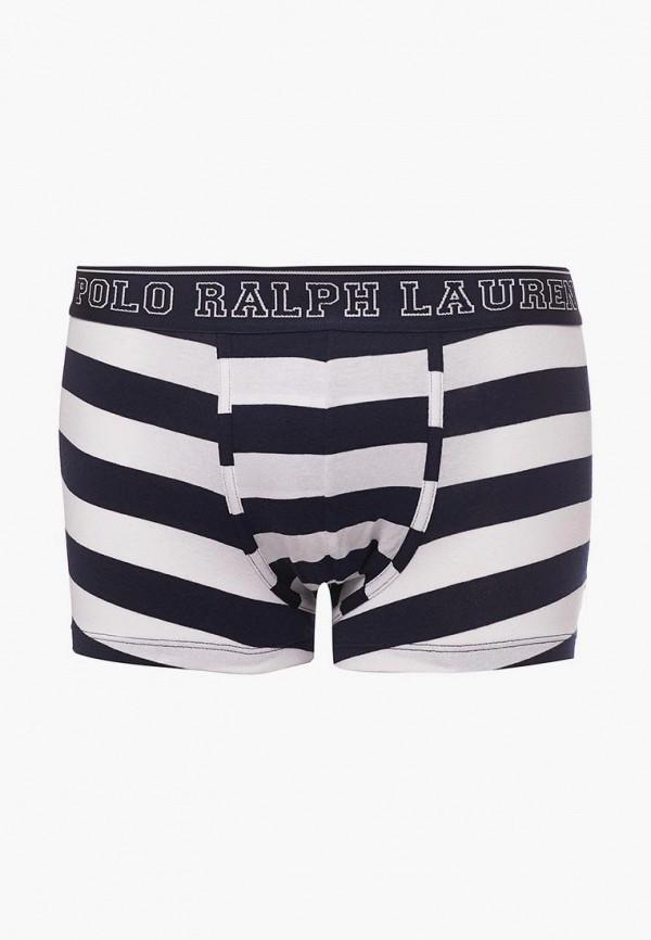 Трусы Polo Ralph Lauren Polo Ralph Lauren PO006EMYYU67 трусы polo ralph lauren polo ralph lauren po006emffn69