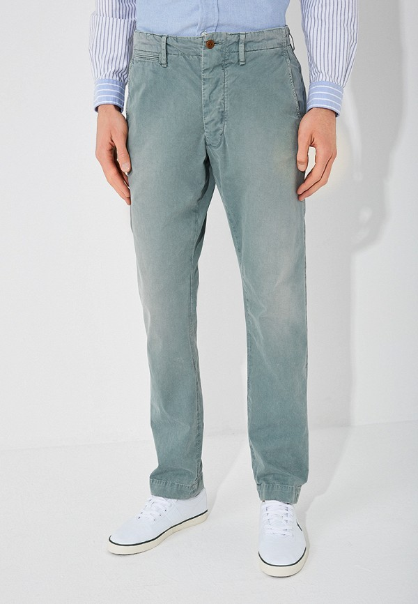 Брюки Polo Ralph Lauren Polo Ralph Lauren PO006EMYZA29 брюки polo ralph lauren polo ralph lauren po006embxmp8