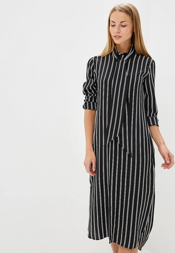 Платье Polo Ralph Lauren Polo Ralph Lauren PO006EWBYCI2 джинсы polo ralph lauren polo ralph lauren po006ewvzk46