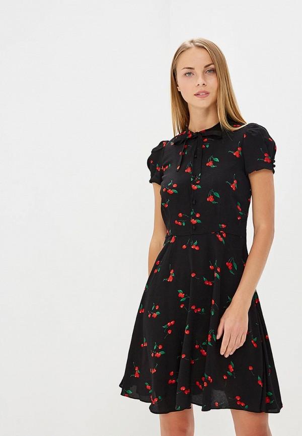 Платье Polo Ralph Lauren Polo Ralph Lauren PO006EWBYCI3 платье polo by ralph lauren 2015 polo l